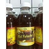 Mel Abelha Africana Puro (fazenda Patacho) 700g 03 Unidades