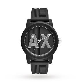 0727c4dfa21 Relógio Armani Exchange Masculino em Niterói no Mercado Livre Brasil