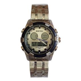 e7fb15b7a5fb6 Reloj Bistec Ripley Hombres Deportivos - Relojes Pulsera en Mercado ...
