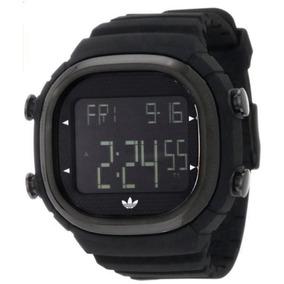 5f6cbf5e497 Relogio Adidas Lançamento Americano   Modelo adh2045 - Relógios De ...