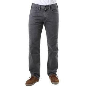 Calça Jeans Hurley 99 Relaxed 38 Nova Importada (nike Skate) 850cddb976e