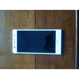 Huawei P6 Movistar