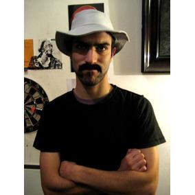 Gorra Sombrero Chavo Del 8 - Disfraces y Cotillón en Mercado Libre ... 042ee6b560e
