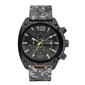 Reloj Diesel Dz4324 Para Hombre Original