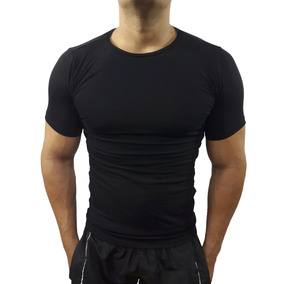 79d80729f Camisetas Personalizadas Df - Camisetas Manga Curta para Masculino ...