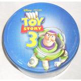 Lata Vazia Decorativa Toy Story 3