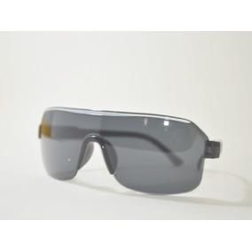 Oculos Estilo Cacador - Óculos De Sol no Mercado Livre Brasil e635dede92