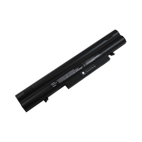Bateria Samsung Np-r20 R25-f002 R25-f003 R25-fe01 8 Celdas 3c44bbb03fb66