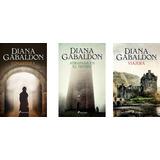 Libros Forastera Outlander Diana Gabaldon Pdf Saga Completa