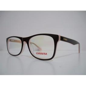 Armação Para Oculos De Grau X Treme - Óculos Laranja escuro no ... f62dcdf02a
