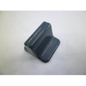 Knob Pich E Giratório Controladora M. Audio Torq Xponent