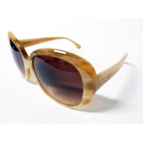 Oculo Sol Carolina Lemke - Óculos De Sol Michael Kors no Mercado ... a9f3a2b9bc