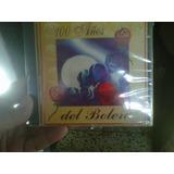 100 Años Del Bolero