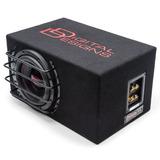 Cajon Digital Designs Le-m08 Dd Audio Woofer 8 Pulgadas Port