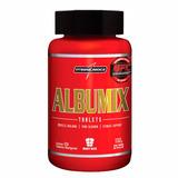 Albumix - Pote Com 120 Tabletes