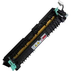 Fusor Xerox Para Workcentre 5020 5016 (126k24413)