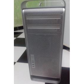 Mac Pro 12 Core 20gb Ram 2gb Video Ssd +hd