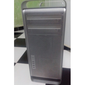Mac Pro 12 Core 240ssd +1tb Hd +32gb Avalio Moto/troca