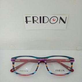 Oculos Freedom Armacoes - Óculos no Mercado Livre Brasil 3db5964ab1