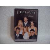 Friends - O Episódio Final - Edição Limitada