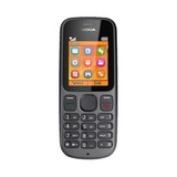 Nokia 100 Telefono Celular
