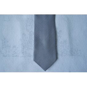 50bcffbaa0d83 Terno Blanco Para Hombre - Vestuario y Calzado en Mercado Libre Chile