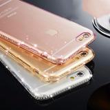 Capa Iphone 6s Plus