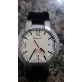 79ba56dcb77 Relogio Natan Automatico - Relógio Masculino no Mercado Livre Brasil
