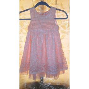 554082f71 Vestidos Monikerias Para Niñas - Ropa, Zapatos y Accesorios en ...