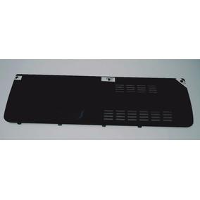 Carcaça Tampa Hd/memoria Notebook Acer Aspire 4551