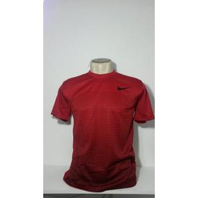 e3c3fb5c6c Kit 10 Camisetas Nike Dry Fit - Calçados