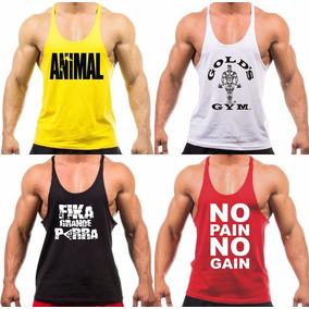 Camisetas e Blusas Regatas Tamanho Xg para Masculino em Presidente ... bd0ada5009f