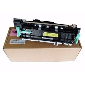 Fusor Samsung 5835/3435 Xerox 3635 Jc91-00925d