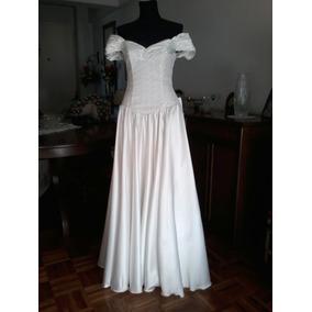 Precio modista vestido fiesta