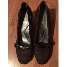 Zapatos Nuevos Easy Spirit