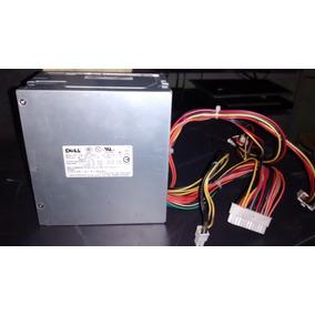 Fonte Servidor Dell Poweredge 800 830 840 Nps-420ab A (@#)