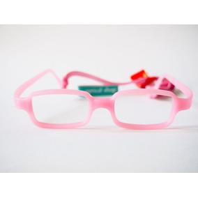 Armacoes Ceara Fortaleza - Óculos Rosa claro no Mercado Livre Brasil bcdd92b6b2