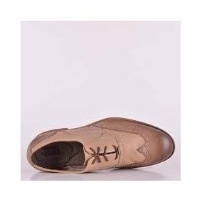 Remato Zapatos Wolverine Casual Hombre Nuevos A 180 Soles 7c36fa31777