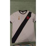 c7715f88f9 Camisa Vasco 1998 Libertadores no Mercado Livre Brasil