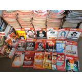 Revista Superinteressante: 100 Edições! Promoção!