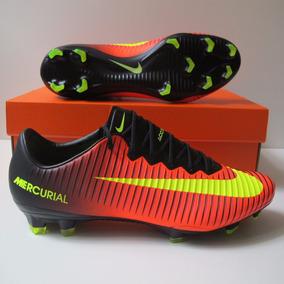 46 - Original Chuteira Nike 45 - Chuteiras para Adultos no Mercado ... 61c7bc909c54b