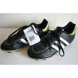 Zapatos de Fútbol en Valparaíso en Mercado Libre Chile d5587da345f67