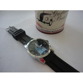 801cfdebe9e Relogio De Pulso Opala Ss - Relógios De Pulso no Mercado Livre Brasil