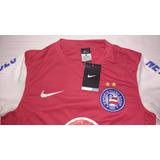 Etiquetas Nike - Camisas de Futebol Branco no Mercado Livre Brasil b0de67b44ac84
