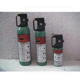 Extintores Para Ser Cargados Con Halotron O Similar