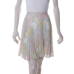 Falda Larga Color Verde Faldas Largas - Faldas al mejor precio en ... 4a8a482750d6