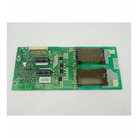 Inverter Lg E Toshiba 2300ktg011a F