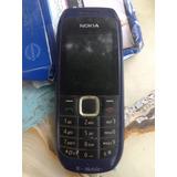 Nokia 1616 2c. Movistar Con Radio Y Linterna