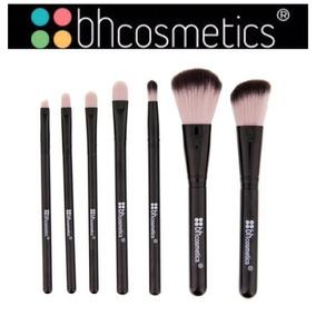 Brochas Set Bh Cosmetics. Maquillaje