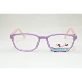 38284ee9b8004 Óculos Infantil Disney Frajola Tass Pernalonga - Óculos no Mercado ...